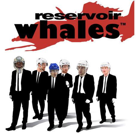Reservoirwhales_hp_medium