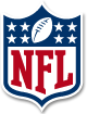 Nfl-logo_medium