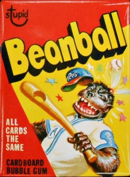Beanball_medium