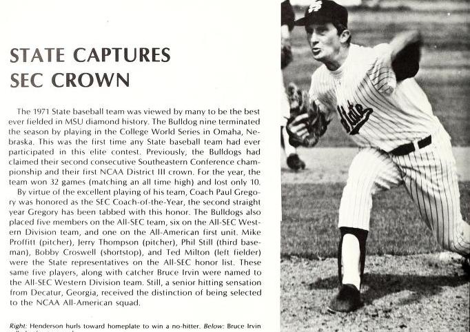 1971 headline