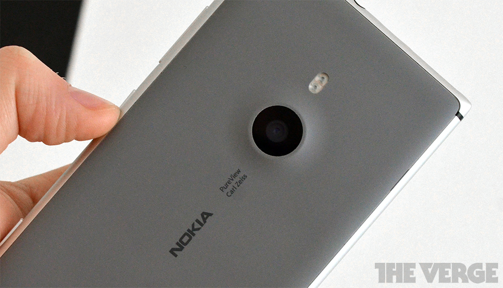 Lumia925_review-camera-1020