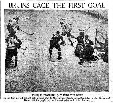 1939_bruins_first_goal_medium