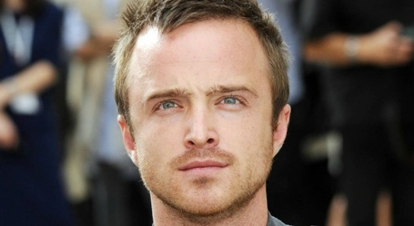 Aaron_paul_medium