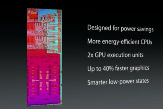 Apple-haswell-slide