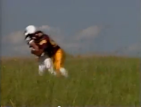 Gopher_tackle_2_medium