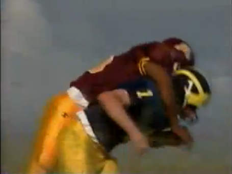 Gopher_tackle_3_medium