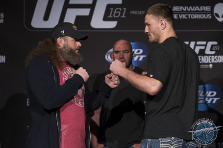 103_roy_nelson_and_stipe_miocic_medium