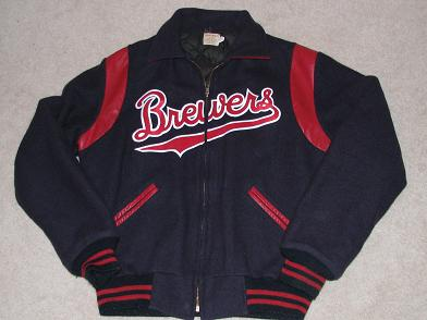 Brewers_jacket_aaa_medium