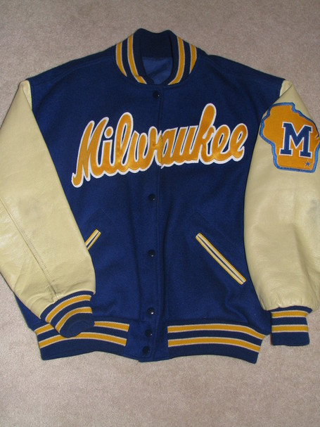 Brewers_jacket_medium