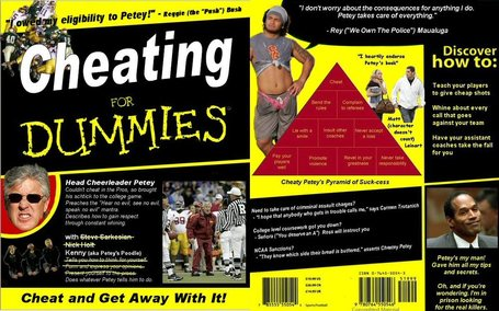 Cheating_for_dummies_front_back_medium
