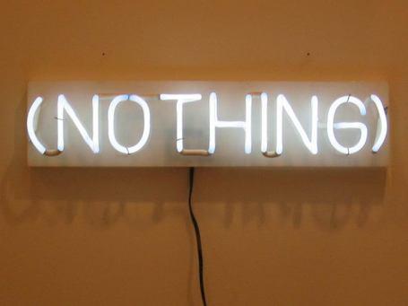 Nothing3_medium