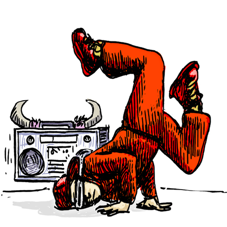 Breakdance_oldschool_medium