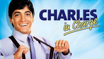 Charles_in_charles_nicole_eggert_nude_sexy_scott_baio1_medium