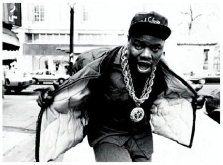 Biz_markie_bizmarkie_medium