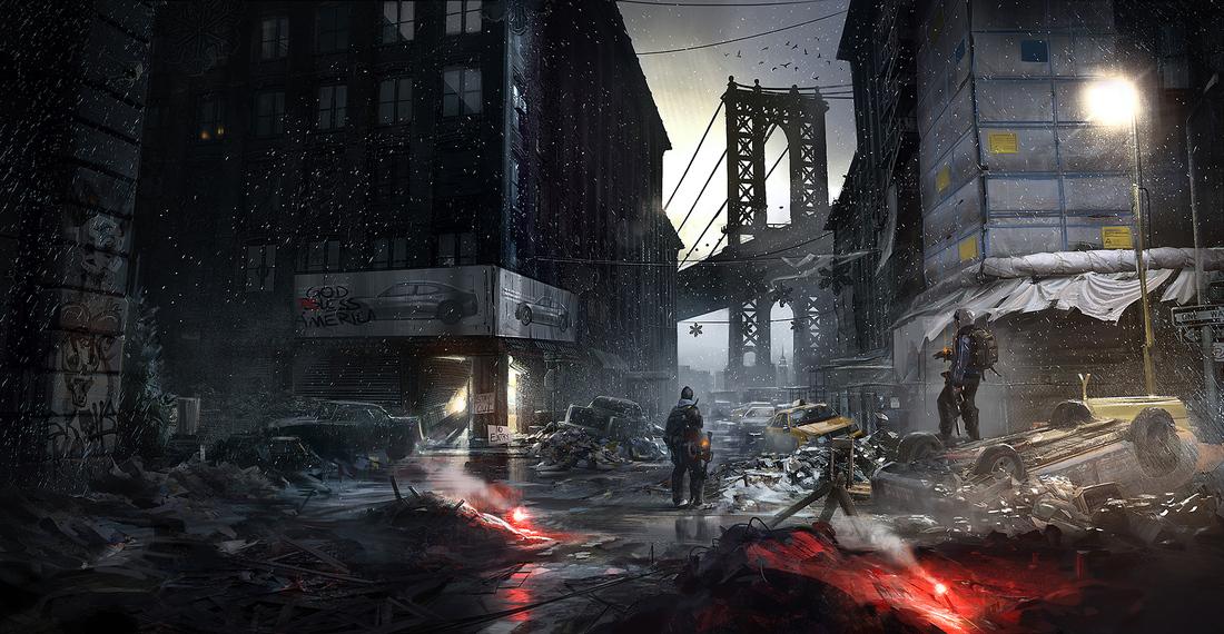 Division_street_art