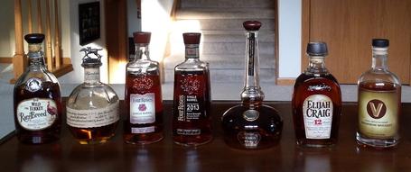 Bourbon_bourbon_bourbon_medium