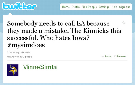 Minnesota_tweet_medium