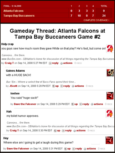 Slideshow_326856_falconsbucs