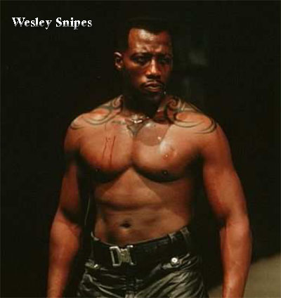 Imgwesley_snipes2_medium