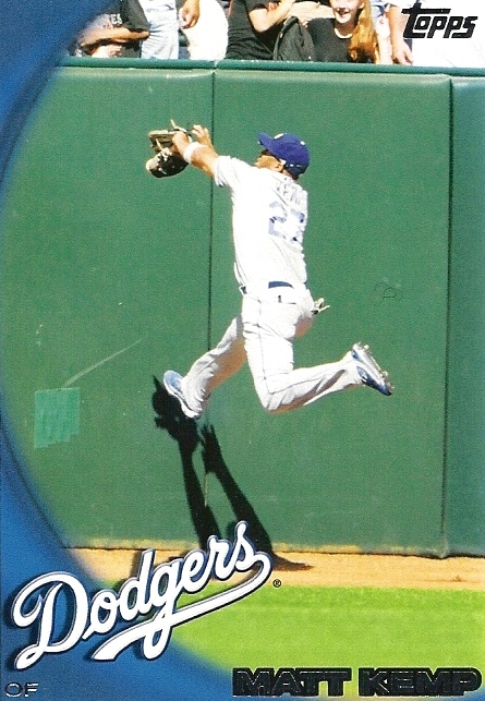 Matt_kemp_2010_topps_medium