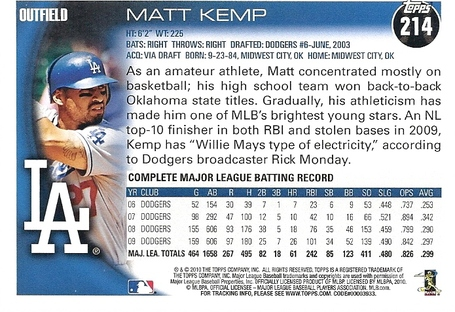Matt_kemp_2010_topps__back__medium