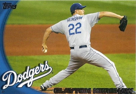 Clayton_kershaw_2010_topps_medium