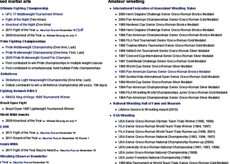 Dan_henderson_-_wikipedia__the_free_encyclopedia_2013-06-15_11-26-36_medium