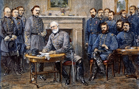 Appomattox-painting_medium
