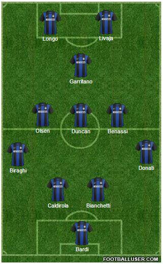 U21_team_medium