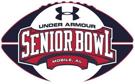 Senior_bowl_logo_medium