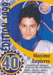 Maxim-lapierre_medium