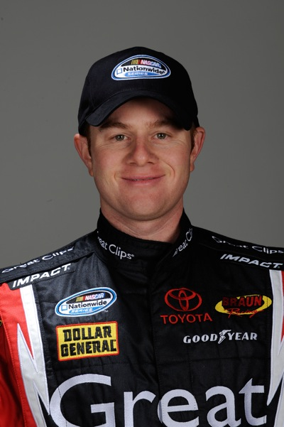 2009_nns_jason_leffler_medium