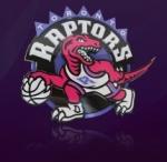 Raptors_medium