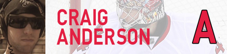 Anderson-grade_medium
