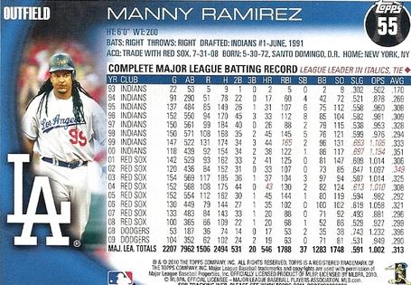 Manny_2010_topps__back__medium