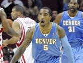 76464_nuggets_rockets_basketball_medium_medium
