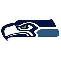 Seahawks_logo_medium