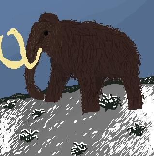 Wooly_mammoth_medium