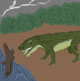 Postosuchus_medium