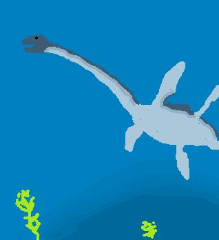 Plesiosaur_medium