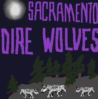 Dire_wolves_medium