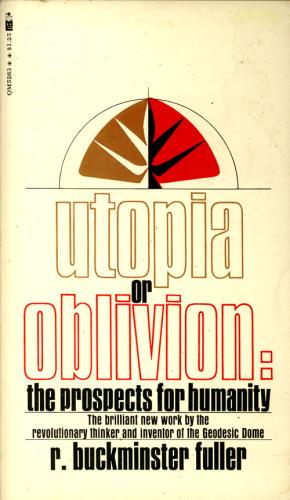 Dylan_utopia