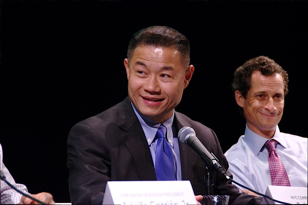 John-liu-mayor-candidate