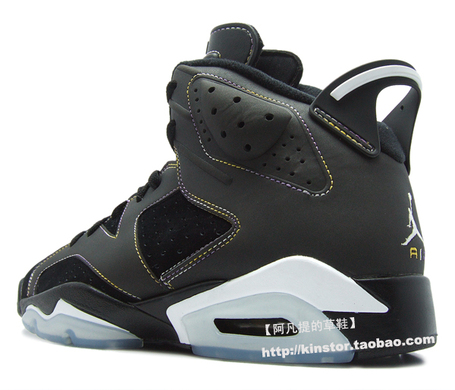 Air-jordan-vi-retro-2010-lakers-preview-kinstor-3_medium