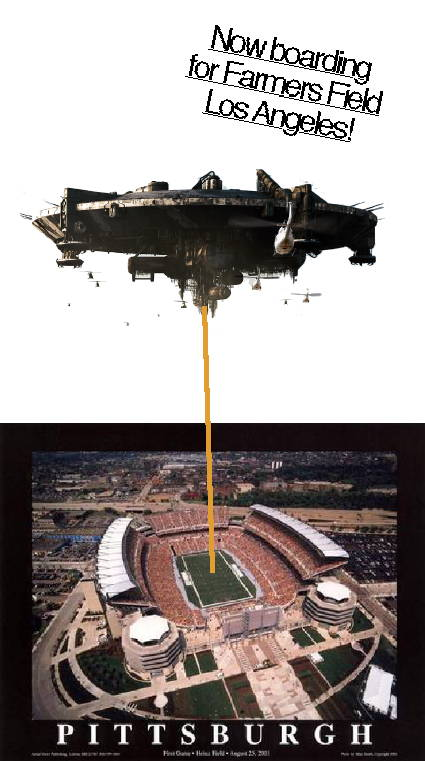 Steelers-heinz_field_aerial_medium