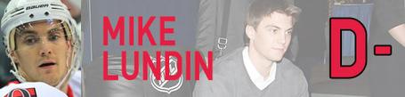 Lundin-grade_medium