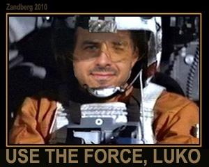 Luko_force_medium