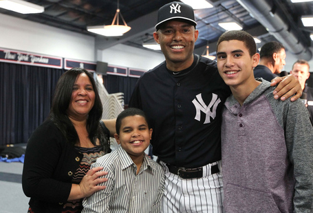 Mariano_rivera007_medium
