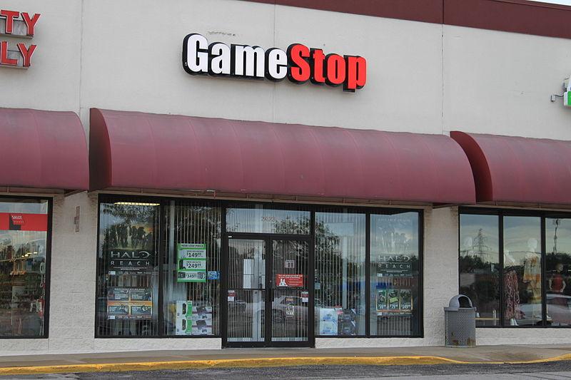 800px-gamestop_store_ypsilanti