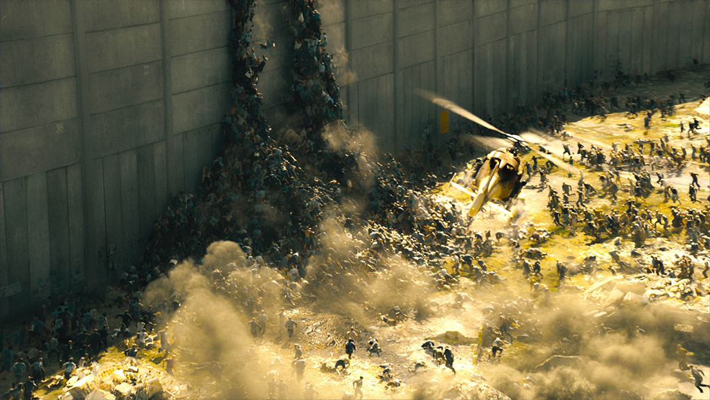 Worldwarz5_1020